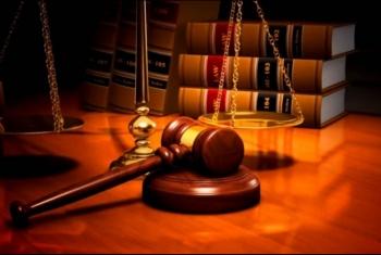 اليوم.. محاكمة 8 معتقلين على ذمة قضايا ملفقة بأولاد صقر