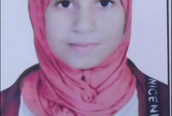 تغيب فتاة من أبوحماد عن منزلها في ظروف غامضة