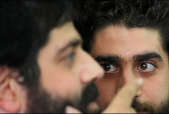 عاجل | وصول جثمان عبد الله مرسي لمشرحة زينهم تميهدًا لتشريحها