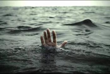 بينهم اثنين من الإبراهيمية.. غرق 3 نجارين في ميناء