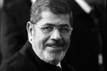 تقرير حقوقي يكشف كذب رواية نظام السيسي حول اغتيال الرئيس الشهيد ومطالبات بتحقيق دولي