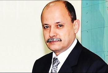 حبس رئيس تحرير الأهرام الأسبق 15 يوما