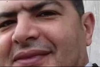 وفاة محامي من الحسينية متأثرًا بفيروس كورونا